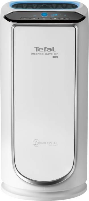 Tefal Intense Pure Air PU6025O1 Portable Room Air Purifier