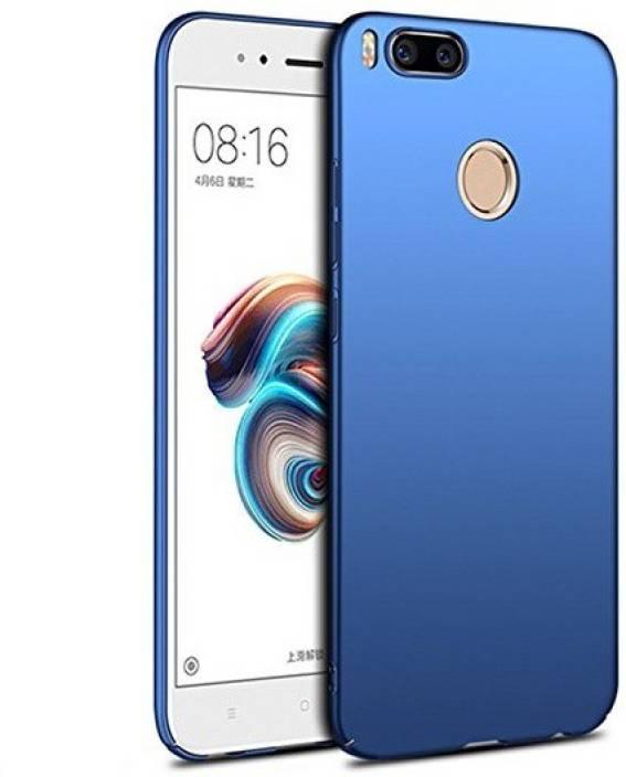 743863e3ff1 Gravity Case Back Cover for Xiaomi Mi A2 - Gravity Case   Flipkart.com