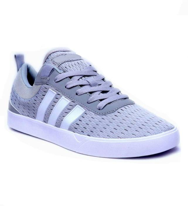 98a399a216b Savecart adidas Neo 5 Performance Sneakers For Men - Buy Savecart ...