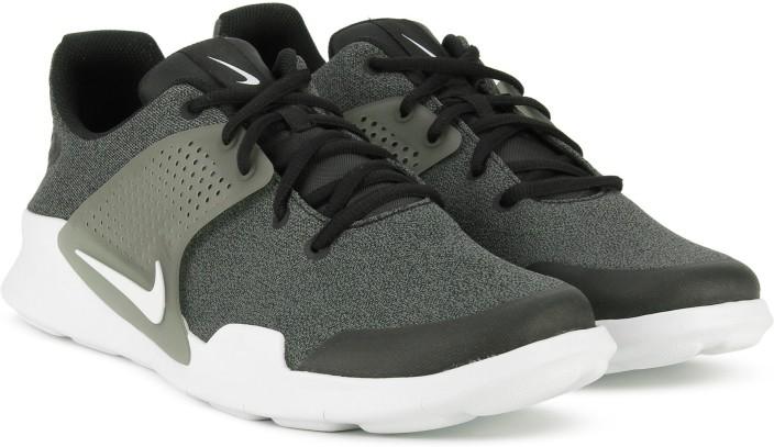 e8366c0df241e ... coupon nike arrowz sneakers for men a521e f8c34