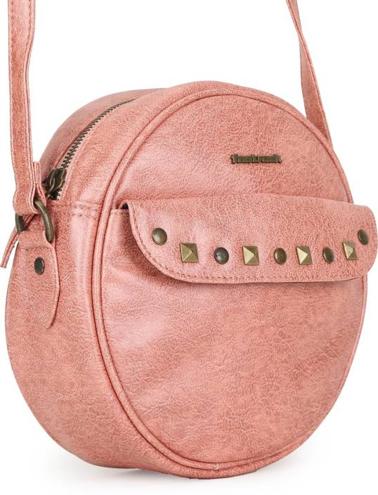 Fastrack Sling Bag c034b8909f5ba