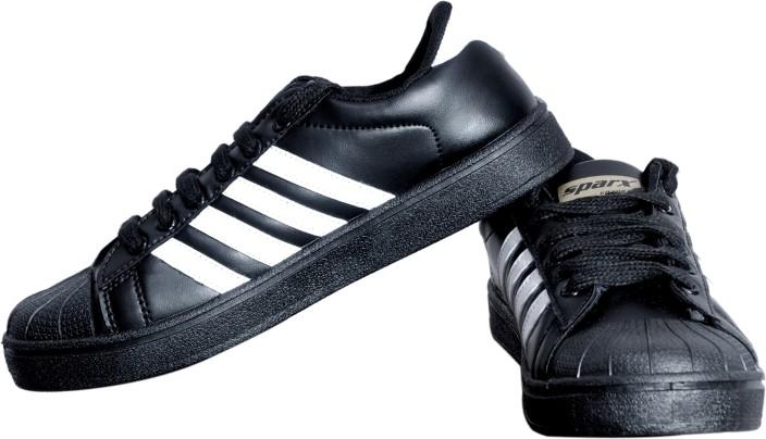Sparx sparx 323 Sneakers For Men - Buy