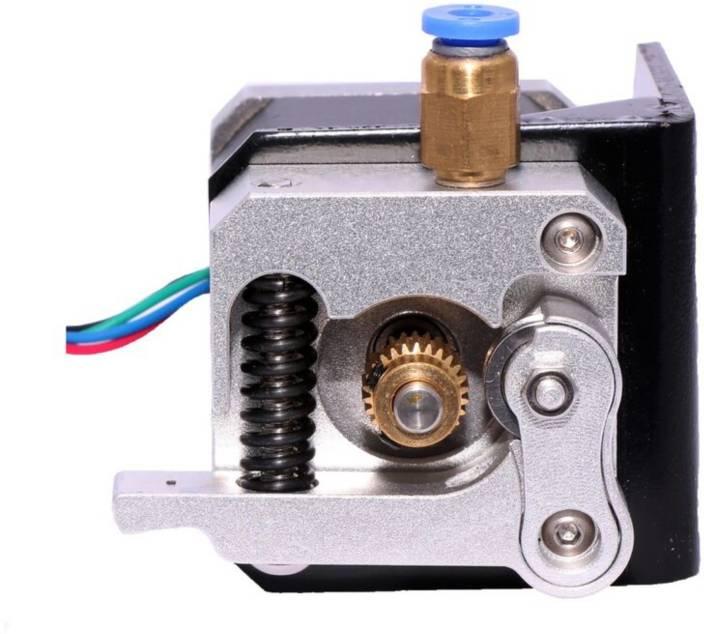Robodo Bowden Extruder for 1 75MM Filament Printer 3d