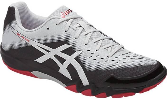 Asics Gel-Blade 6 Badminton Shoes For Men