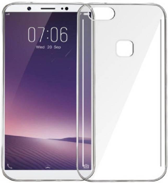 Lofad Case Back Cover For Oppo F5 Youth Lofad Case Flipkart Com