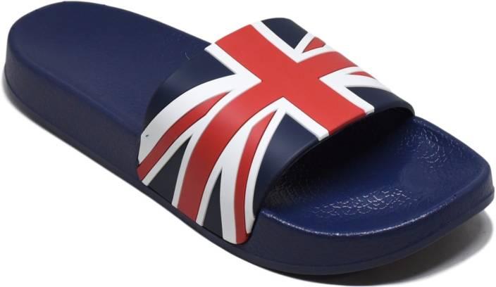 835ec797365 DOC Martin Flip Flops - Buy DOC Martin Flip Flops Online at Best Price -  Shop Online for Footwears in India