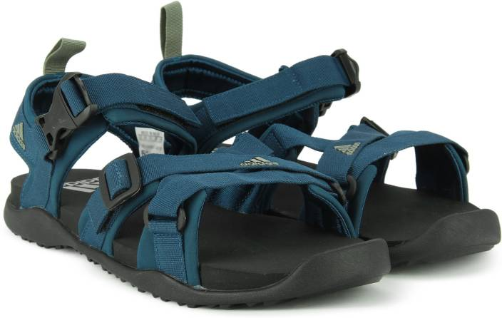 51a3f43b83fd1 ADIDAS Men BLUNIT TRAOLI Sandals - Buy BLUNIT TRAOLI Color ADIDAS Men  BLUNIT TRAOLI Sandals Online at Best Price - Shop Online for Footwears in  India ...