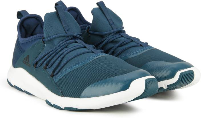 c555113c490337 ADIDAS CRAZYMOVE TR M Training Shoes For Men - Buy PETNIT BLUNIT ...