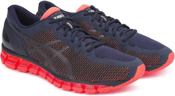 1513e21597f ... uk asics gel quantum 360 cm running shoes for men f38a3 aa196
