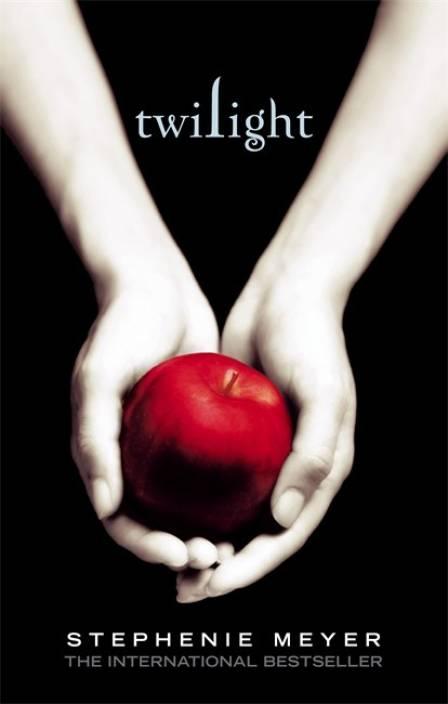 Twilight: Twilight,