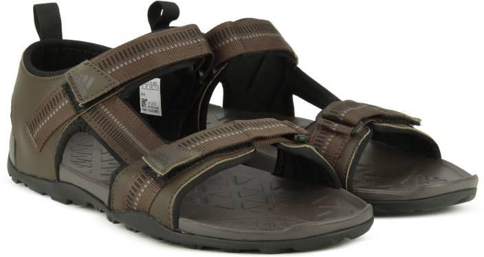 6dd8507d9878 ADIDAS Men BROWN CBLACK Casual - Buy BROWN CBLACK Color ADIDAS Men  BROWN CBLACK Casual Online at Best Price - Shop Online for Footwears in  India