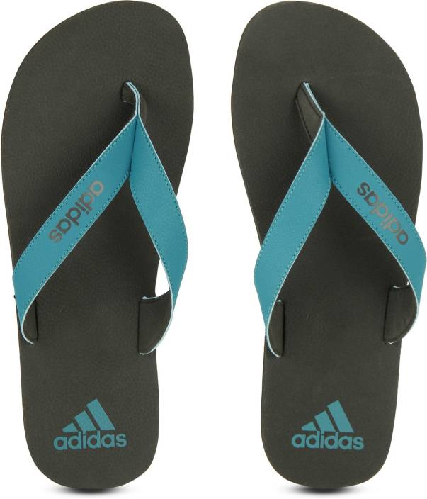 13f99cca83b9d2 ADIDAS PUKA M Slippers - Buy DGSOGR MYSPET Color ADIDAS PUKA M Slippers  Online at Best Price - Shop Online for Footwears in India