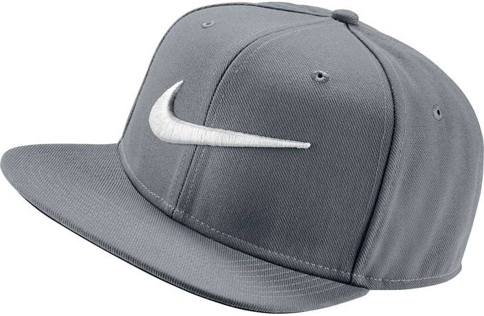 Nike Swoosh Snapback Cap - Buy Nike Swoosh Snapback Cap Online at Best  Prices in India  b0df4fd2157