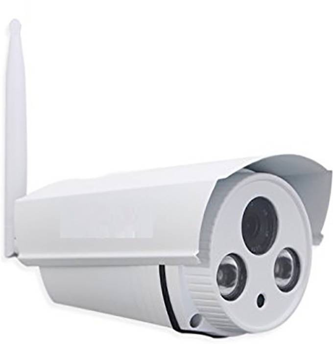Which Security Camera Systems to Pick