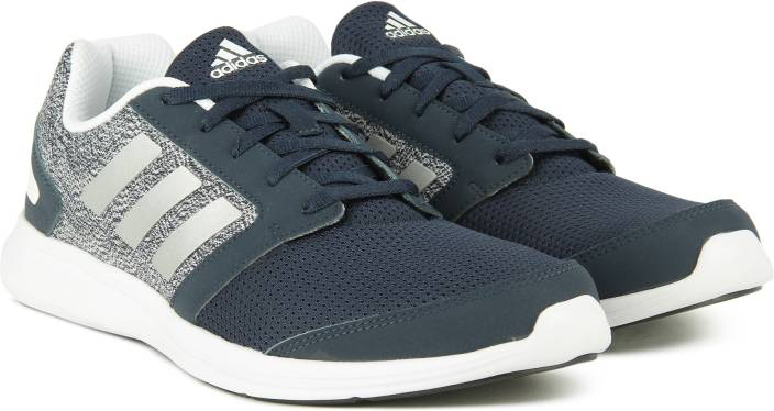 ADIDAS ADI PACER 3.0 M Running Shoes For Men