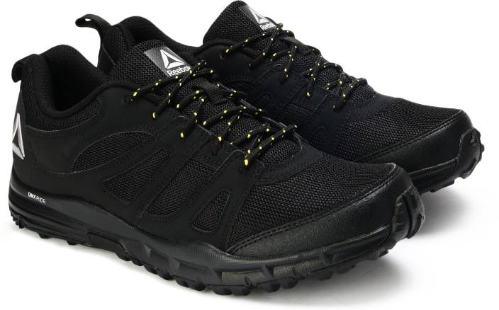 Reebok ADVENTURE VOYAGER Running Shoes For Men