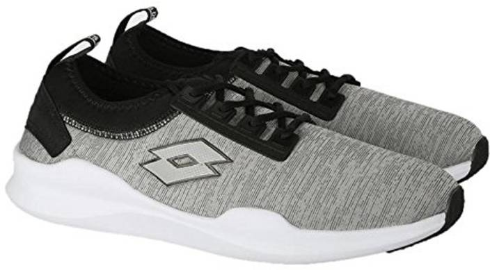 Lotto Amerigo Running Shoes For Men
