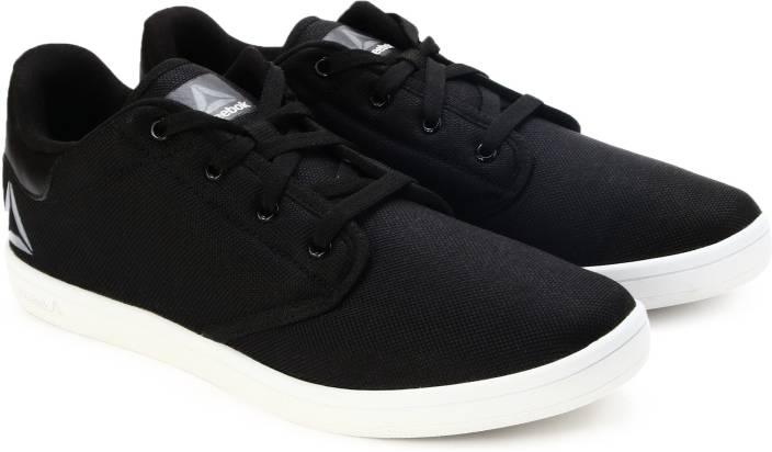 894c04729608 REEBOK TREAD FAST Running Shoes For Men (Black)