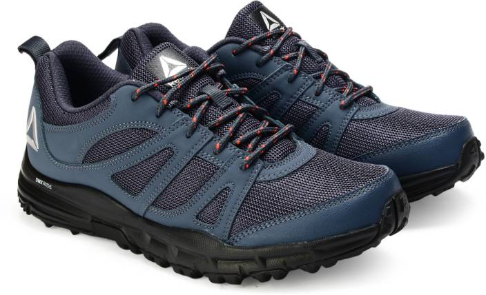 Reebok ADVENTURE VOYAGER Running Shoes For Men