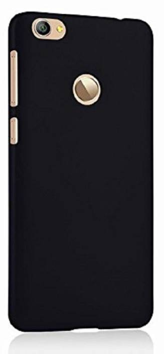 newest collection e54a6 87cb8 LOFAD CASE Back Cover for OPPO F5 (6GB)