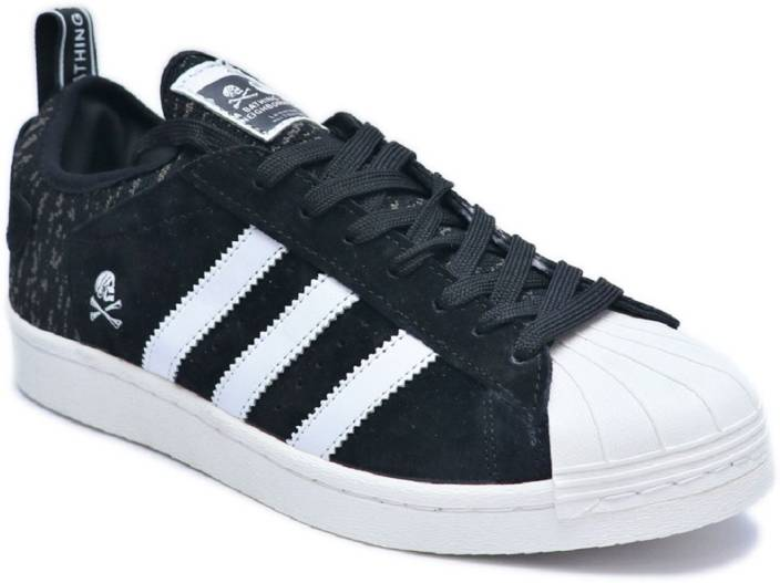 94a09548e792 SAVECART ADIDAS Bathing Ape SUPERSTAR Sneakers For Men - Buy ...