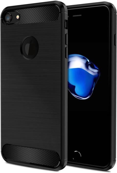 Flipkart SmartBuy Back Cover for Apple iPhone 7