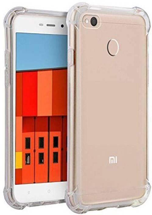 timeless design 7a688 cdd9a 7 Case Bumper Case for Mi Redmi 4 - 7 Case : Flipkart.com