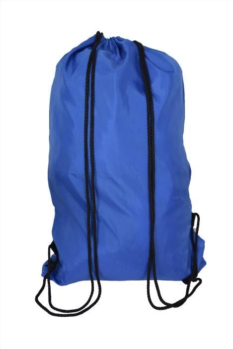 Roadeez Plain 2.5 L Backpack