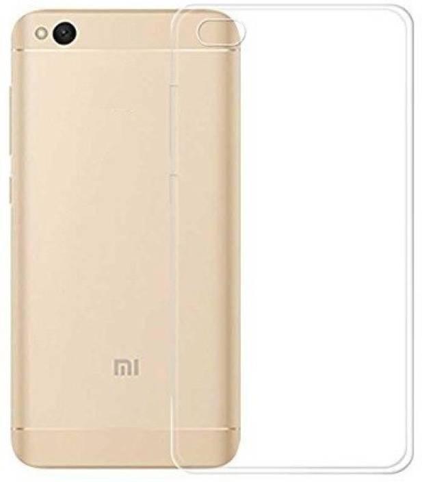 buy popular 5fa0d f64d7 24/7 Zone Back Cover for Mi Redmi Y1 Lite, Mi Redmi Y1 Lite