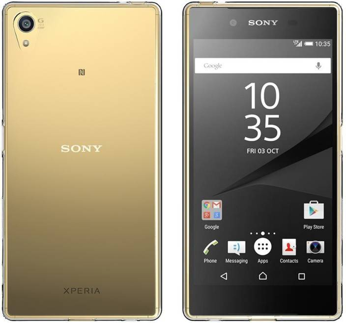 new product 9d254 ea929 Aspir Back Cover for Sony Xperia XA Dual - Aspir : Flipkart.com
