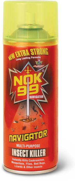 Sujanil NOK 99 - NAVIGATOR