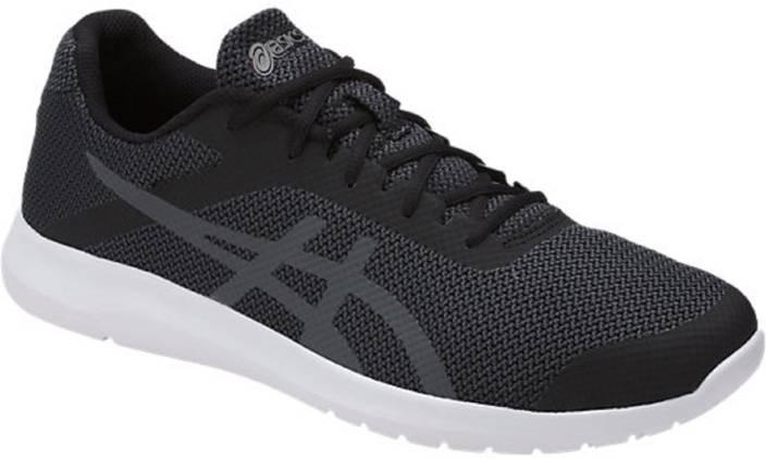 Asics FUZOR 2 Walking Shoes For Men