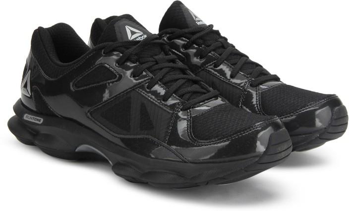reebok runtone shoes online - 50% OFF