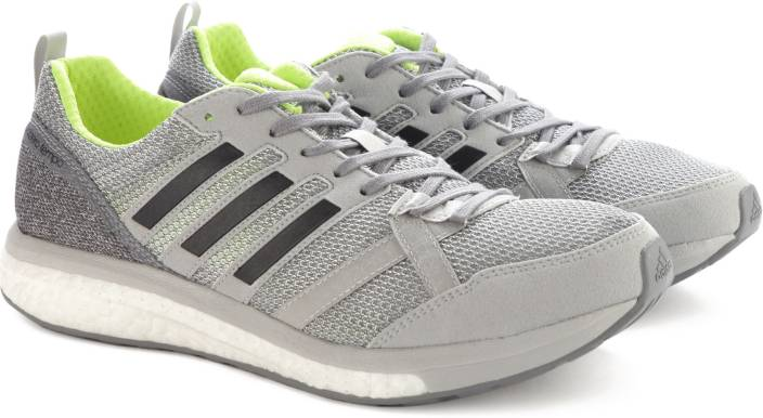 ADIDAS ADIZERO TEMPO 9 M Running Shoes For Men