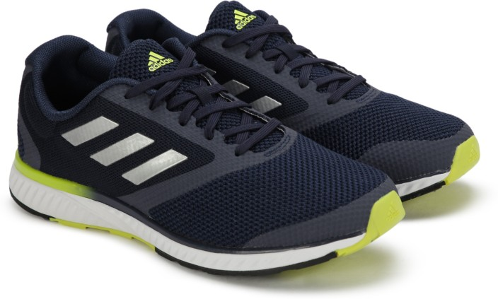 Adidas EDGE RC M Running Shoes For Men