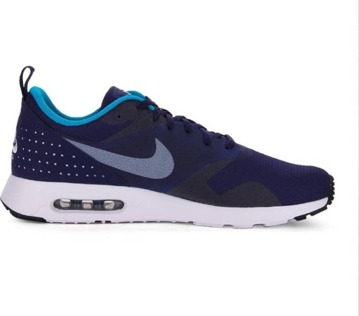 36809a86b3ab1 Nike Party Wear For Men - Buy Nike Party Wear For Men Online at Best ...