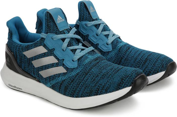 ADIDAS ZETA 1.0 M Running Shoes For Men