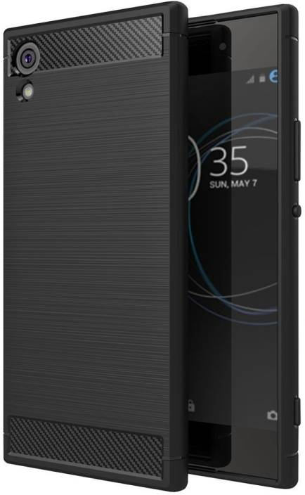 low cost 062d5 ac9ea Wellpoint Back Cover for Sony Xperia R1 - Wellpoint : Flipkart.com