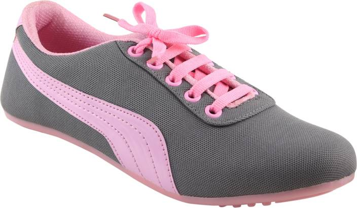 Compare Prices on Pink High Heels for Kids- Online