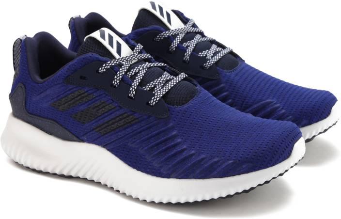 2b5b9cf19 ADIDAS ALPHABOUNCE RC M Running Shoes For Men - Buy MYSINK CONAVY ...