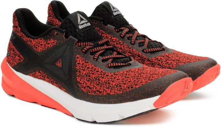 0c8352e639a6 REEBOK OSR GRASSE ROAD Running Shoes For Men - Buy RED MAROON CHALK ...