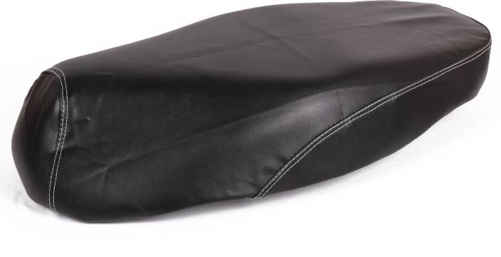 Marvelous Apsara Activa Seat Cover 001 Single Bike Seat Cover For Honda Activa Caraccident5 Cool Chair Designs And Ideas Caraccident5Info