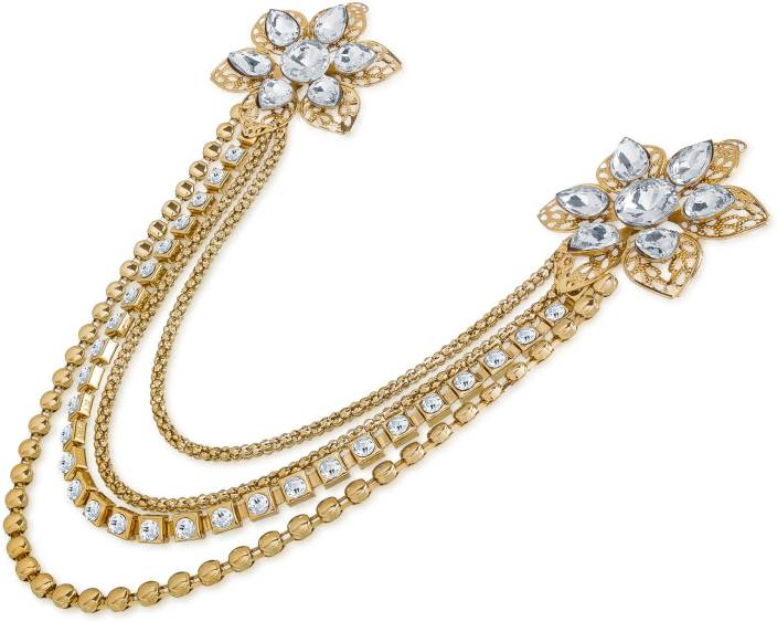 8c14029a867 Luxor Designer Brooch Price in India - Buy Luxor Designer Brooch ...