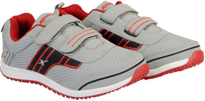 Sparx Women's Running Shoes For Women