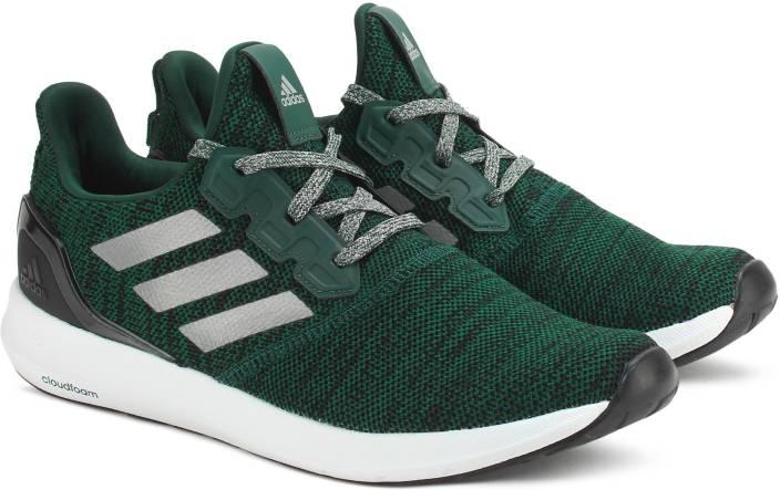 ADIDAS ZETA 1.0 M Running Shoes For Men