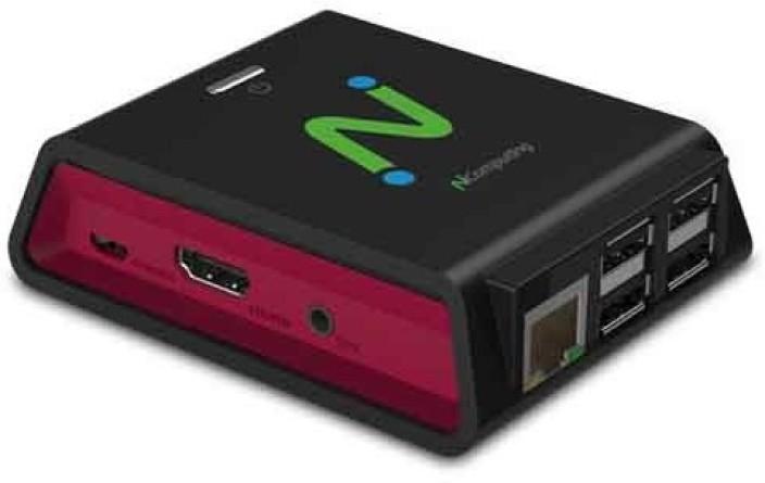 Sony Vaio VPCF226FM/B Broadcom Bluetooth Drivers