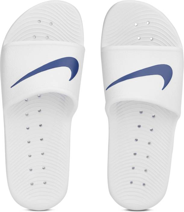 finest selection e84ad 6597e Nike KAWA SHOWER Slippers