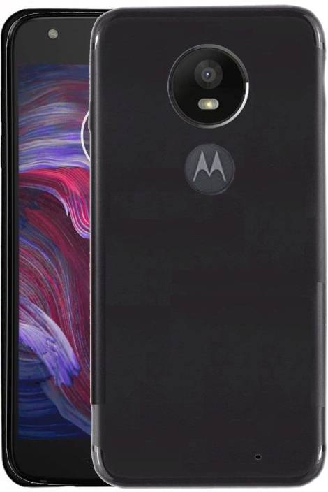 brand new 160a7 bb345 Flipkart SmartBuy Back Cover for Motorola Moto X4