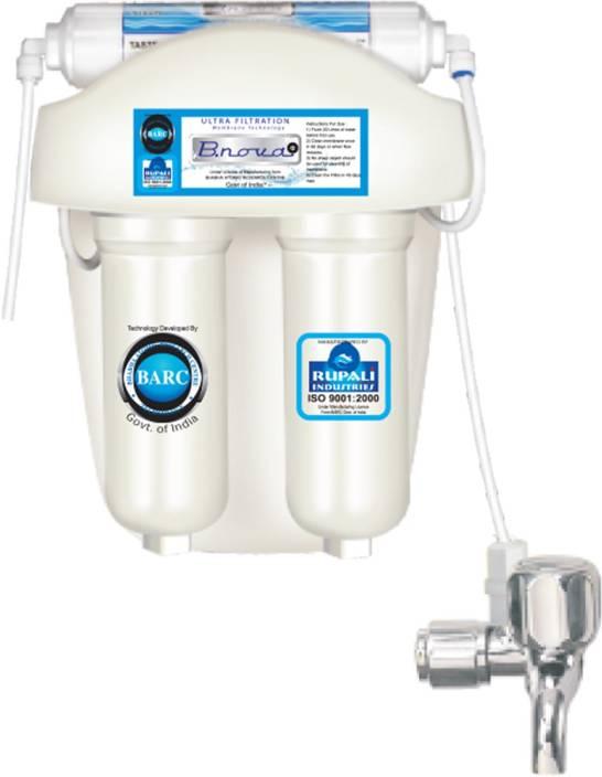 12754ef72 B.nova With Jar UF Water Purifier - B.nova   Flipkart.com