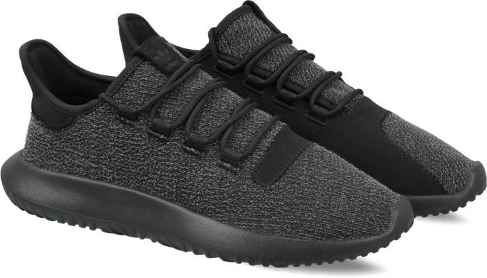 ab7a7a9760b1 ADIDAS ORIGINALS TUBULAR SHADOW Sneakers For Men - Buy CBLACK CBLACK ...